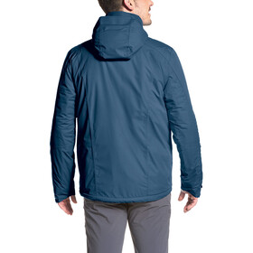 Maier Sports Metor Therm Jas Heren blauw